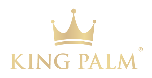 King Palm Gold